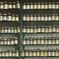Fake Coronavirus Cures, Part 3: Vitamin C Isn't a Shield