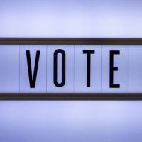 Viral Voting Misinformation