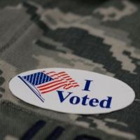 Bogus Claim of Voter Fraud in Ohio