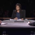FactChecking the VP Debate