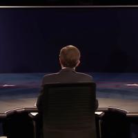 Baseless Online Claims Target Biden Ahead of First Debate