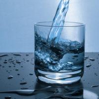 Gargling Water With Salt Won't 'Eliminate' Coronavirus