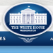 White House Spins Women's Health